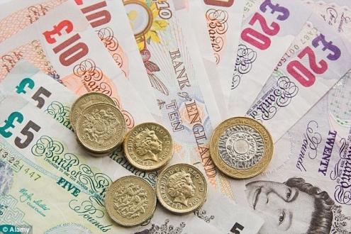 Nakit paranın kalkması için tarih belli oldu!