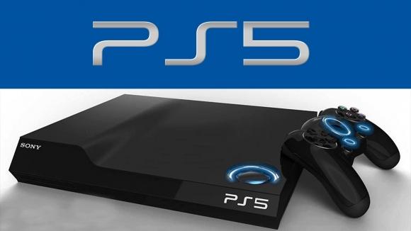 PS5 özellikleri ve çıkış tarihi ortaya çıktı!
