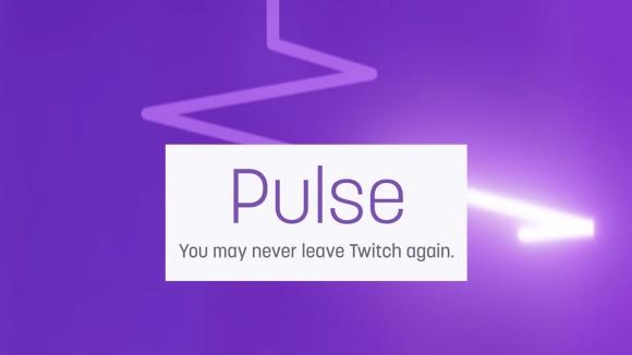 Twitch, Pulse ile Twitter'a rakip oluyor!