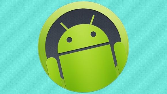 Android O geliyor!