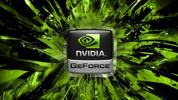 Yeni GeForce sürücüleri ile DirectX 12'de atılım!