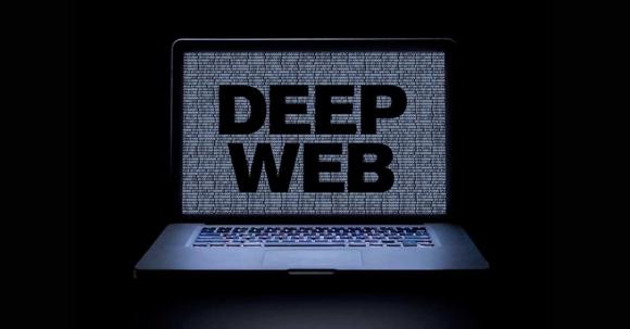 Deep Web küçülüyor!