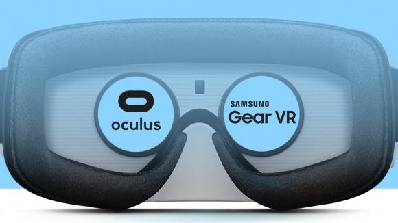 Oculus Rift ve Gear VR için büyük yenilik!