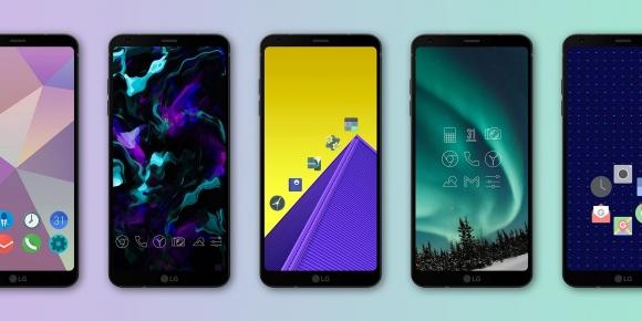 Android Tat Testi ile hayallerinizi yansıtın!