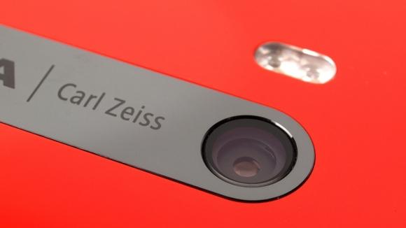 Nokia çark etti!