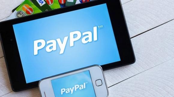 PayPal'dan heyecanlandıran yatırım! Acaba?