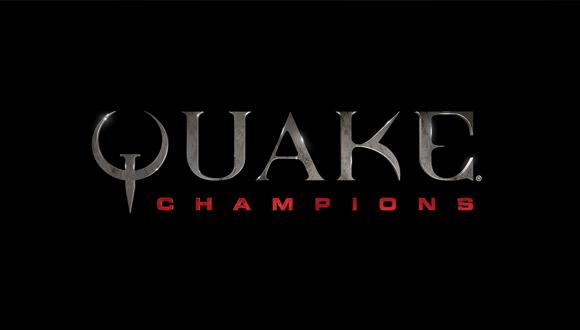 Quake efsanesi geri dönüyor!
