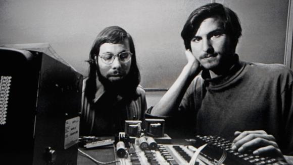 Nostaljik Apple 1 uçuk fiyata satılabilir!