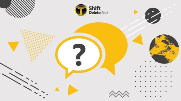 ShiftDelete.Net Cevaplıyor #79
