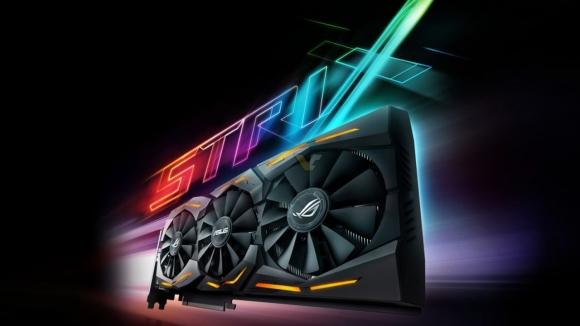 Asus ROG Strix GTX 1080 Ti OC özellikleri sızdı!