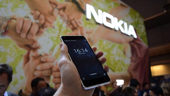 Nokia 7 ve Nokia 8 modellerinden ilk detaylar!