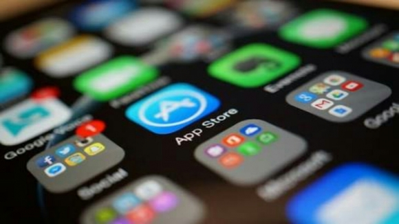 iOS 10.3'te uyumsuz uygulamalar listeleniyor