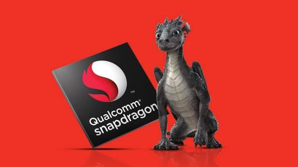 Snapdragon ile ilgili önemli değişiklik!