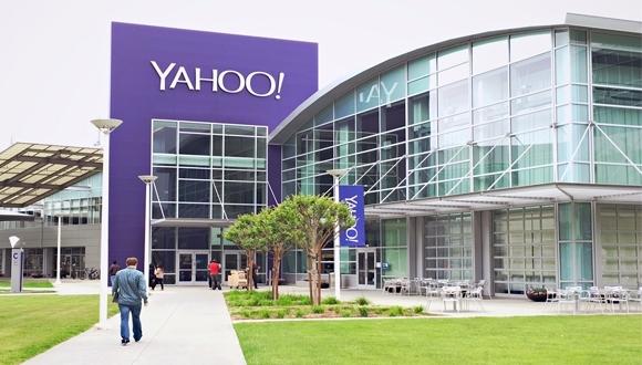 Yahoo saldırısında Rus ajanlara dava şoku!