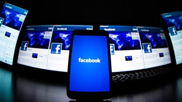 Facebook'un yepyeni özelliği aktif oldu!