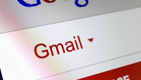 Gmail'de video izleme dönemi başladı!