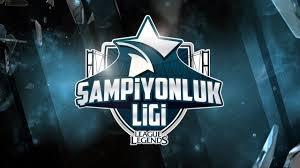 LoL Şampiyonluk Ligi'ne yeni sponsor