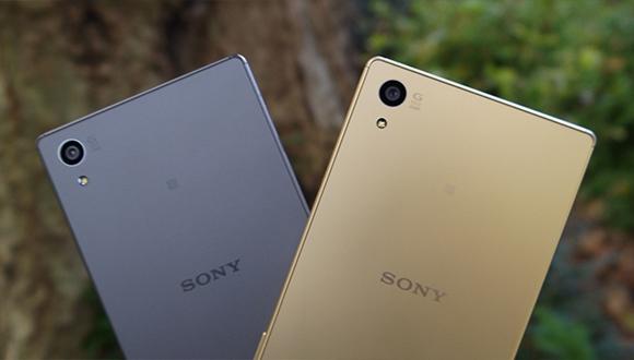 Sony'den kablosuz şarj aktarımı için patent!