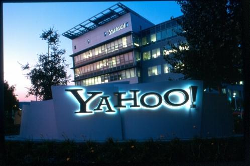 Yahoo nasıl hacklendi?