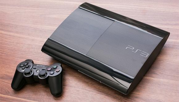 Sony, Playstation 3 üretimi için kararını verdi!