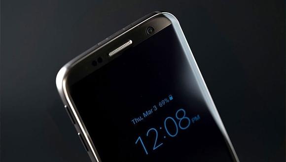Galaxy S8'in çıkış tarihini doğrulayan poster!