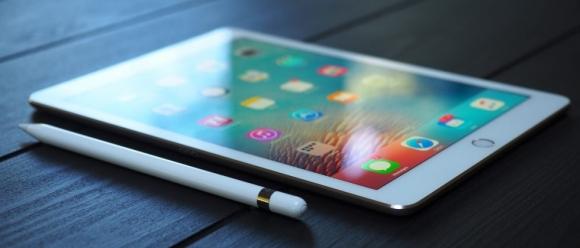 Apple, yeni ürünlerini yarın satışa sunabilir!