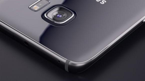 Galaxy S8 arayüzü çalışırken görüntülendi!