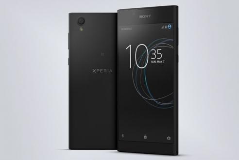 Sony'den bütçe dostu yeni akıllı telefon!