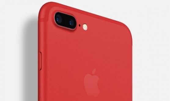 Apple'ın sürprizi ne?
