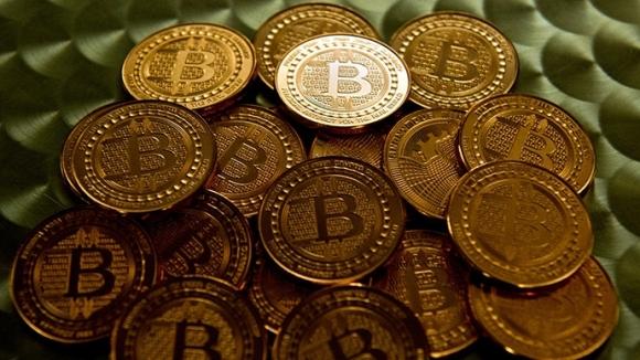 Bitcoin için hayati düzenleme!