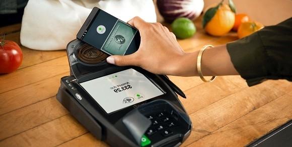 LG Pay nihayet kullanıma açılıyor!