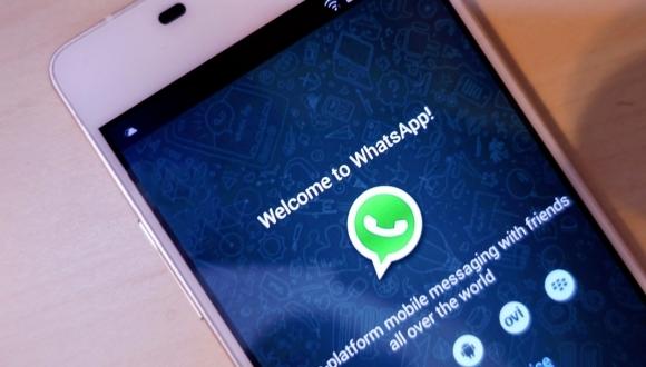 WhatsApp yeni özelliklerine kavuştu!