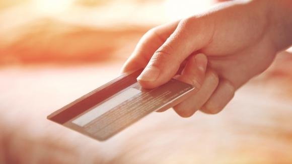 Yabancı kartlarla yapılan ödemeler iki kat arttı!