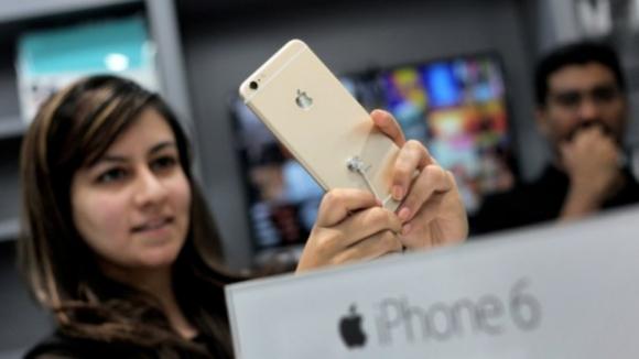 Çin dışında iPhone üretimi başlıyor!