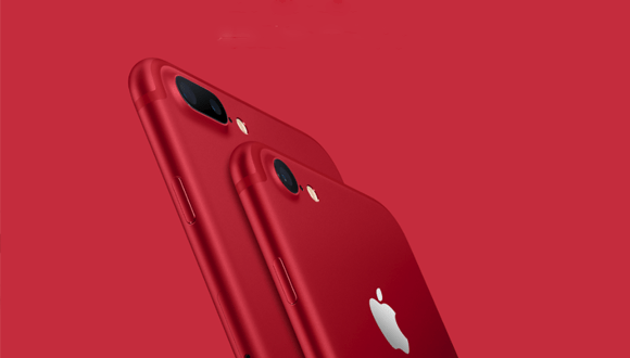 Motorola'dan Apple'a taş geldi!