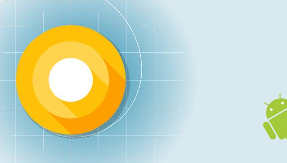 Android O ile kişisel zil sesi devri başlıyor!