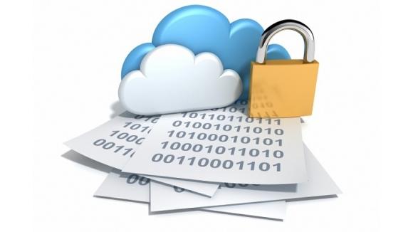 Ağ güvenliği,veri merkezlerine emanet
