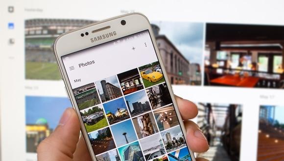 Google, fotoğraf düzenlemeyi sosyalleştirecek