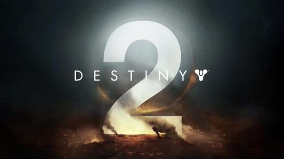Destiny 2 PC'ye de geliyor! Artık resmi!