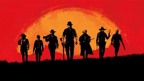 Red Dead Redemption 2 çıkış tarihi sızdırıldı!