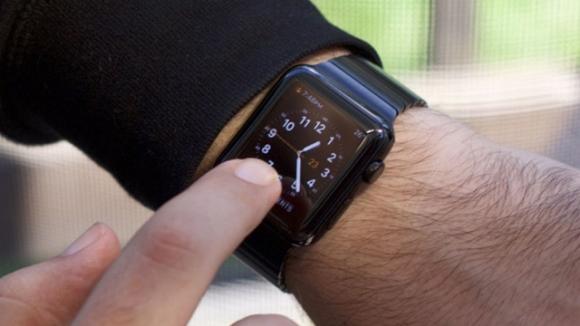 Apple Watch'ın Tiyatro modu nasıl kullanılır?