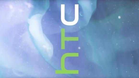 HTC U hakkında yeni bilgiler ortaya çıktı
