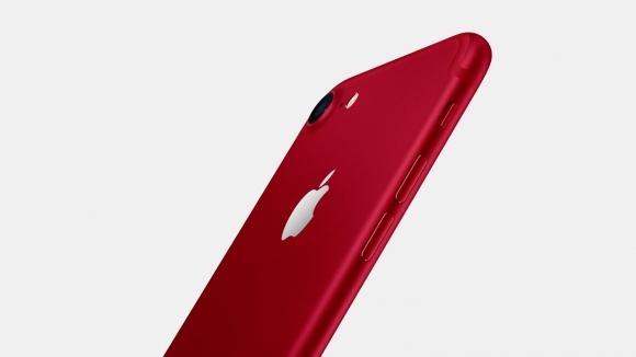 iOS 10.3.2 Beta 1 çıktı!