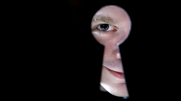 İnternet gizliliği resmen sona eriyor!