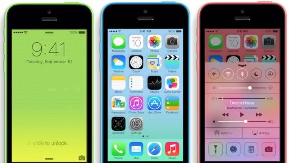 Apple, 32 bit cihazlara desteği kesiyor!