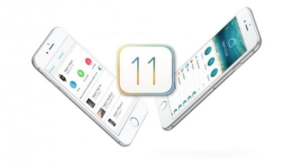 Siri iOS 11'de daha akıllı olacak!