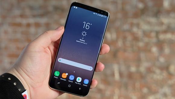 Galaxy S8 nasıl bir performans sergiliyor?