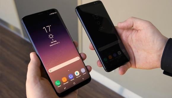 Samsung Galaxy S8 stokları ne durumda?