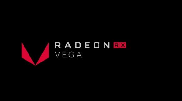 AMD Vega ekran kartları detaylanıyor