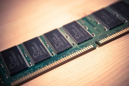 DDR5 RAM'ler detaylanıyor!
